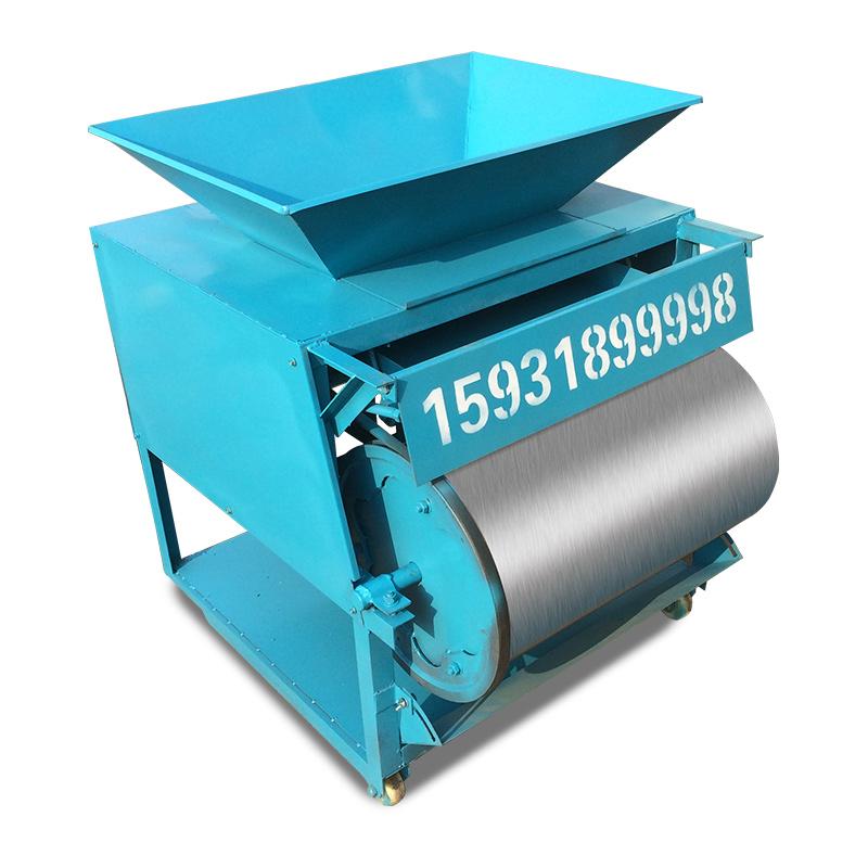 B型新款铝销吸铁机磁选机